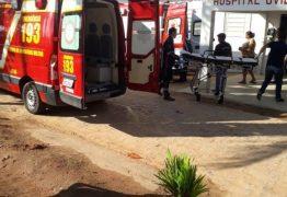 Grupo de idosos é atacado por abelhas no Brejo da Paraíba – VEJA VÍDEO