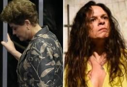 """Janaína Paschoal admite farsa das """"pedaladas fiscais"""" para golpe contra Dilma"""