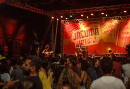 Prefeitura de Conde inicia cadastro de comerciantes que desejam atuar durante o II Jacumã Jazz Festival