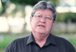 João Azevêdo inaugura IPC de Cajazeiras nesta sexta-feira
