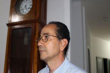 CARTÓRIO DA FAMÍLIA E PARENTES NA GESTÃO: Entenda como o prefeito de Areia pode ter fraudado dois anos de impostos