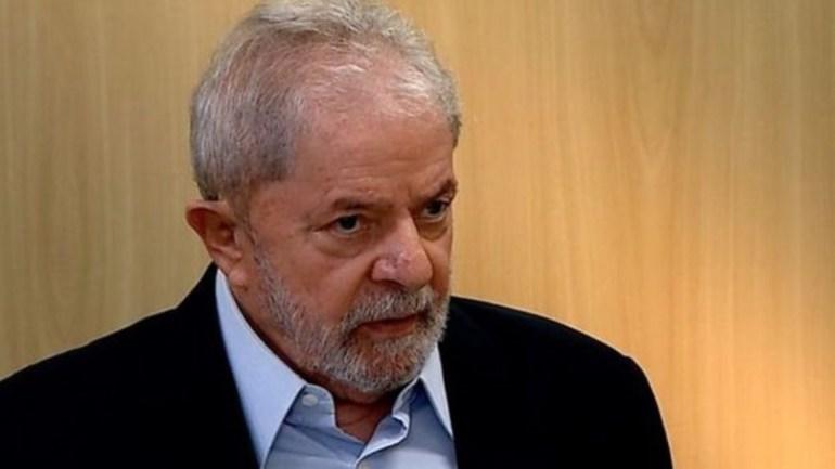 Com novo capítulo do caso sítio, Lula tem nova vitória na série de embates com Lava Jato