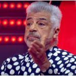 Lulu - Lulu Santos faz comentário gordofóbico durante The Voice e revolta público