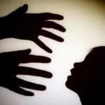PEDOFILIA - Idoso é preso por estuprar e engravidar neta de 12 anos