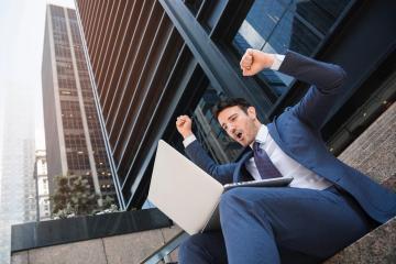 Tambaú Imóveis revela como o empreendedorismo pode mudar o setor imobiliário