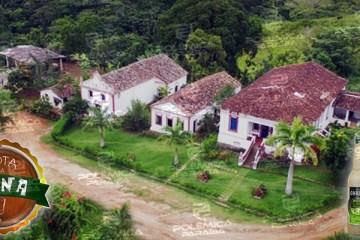 NA ROTA DA CANA: A Cachaça Cobiçada produz uma cachaça 'tipo exportação' na cidade de Serraria