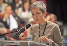 MP de Bolsonaro que garante pensão vitalícia para crianças por conta do Zika contém 'pegadinha'