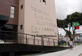 Mandatos de três deputados estaduais estão ameaçados na Paraíba