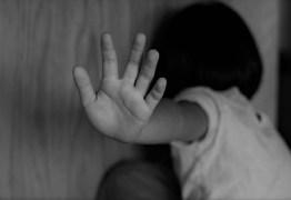 Homem é preso suspeito de tentar estuprar grupo de crianças na saída de escola da Paraíba