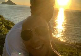 Cabo Daciolo revela câncer da esposa e faz relato triste; veja