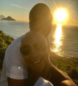 WhatsApp Image 2019 08 17 at 16.59.24 274x300 - Cabo Daciolo revela câncer da esposa e faz relato triste; veja