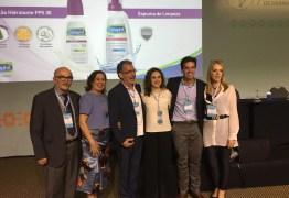 MOHAMED AZZOUS É PALESTRANTE: Congresso brasileiro de dermatologia conta com cinco mil participantes