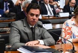 Senado atende pedido de Veneziano e debate cortes no orçamento das universidades e programa 'Future-se'