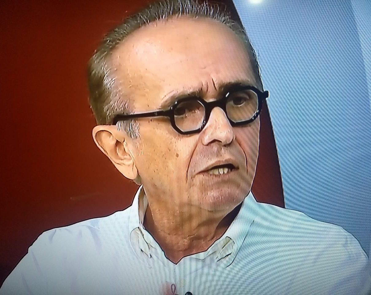 WhatsApp Image 2019 09 23 at 22.09.53 e1569287542695 - 'NÃO DIREI QUE NÃO SEREI CANDIDATO DE FORMA ALGUMA': Cícero Lucena enumera conquistas políticas e admite possibilidade de retorno em 2020