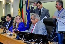 Projeto de Edmílson Soares proíbe cobrança de taxa extra em hospitais por uso de TV e ar-condicionado
