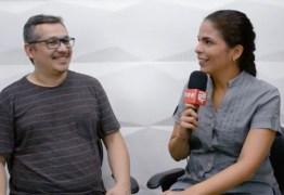 'A PRINCESA DE ELYMIA': cineasta paraibano vai lançar a primeira animação em longa metragem – VEJA VÍDEO