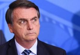 NOVIDADE NO CASO QUEIROZ? Bolsonaro se reúne com advogado de Flávio