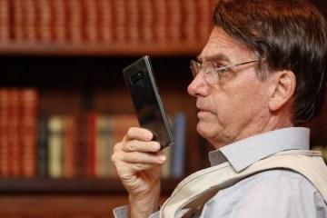 Bolsonaro nomeia Alfredo Gomes Neto juiz-substituto do TRE-PB