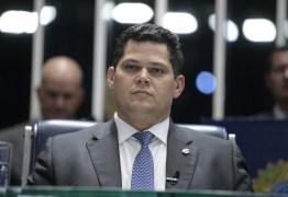 RETA FINAL: termina hoje prazo para senadores apresentarem emendas de mérito à Reforma da Previdência