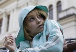 Caso Von Richthofen será contado nos cinemas em dois filmes simultâneos