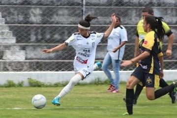 cats - Campeonato Paraibano Feminino chega a mais uma edição neste fim de semana