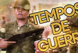 GUERRA DO PSB: Como se configurará a disputa entre Ricardo e João? – Por Anderson Costa