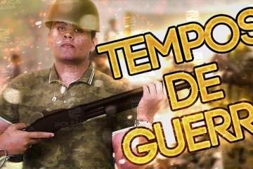 comentário anderson 18.09 full - GUERRA DO PSB: Como se configurará a disputa entre Ricardo e João? - Por Anderson Costa