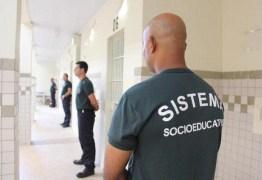 OPORTUNIDADE: Concurso público abre 400 vagas para agente socioeducativo da Fundac-PB