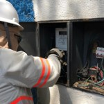 corte energia energisa - Energisa é condenada por corte ilegal de energia elétrica