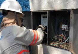 Mais de 36 mil clientes da classe rural poderão perder benefício na tarifa de energia elétrica