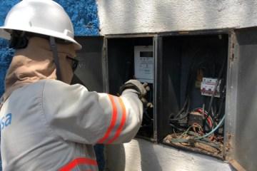 Energisa é condenada por corte ilegal de energia elétrica