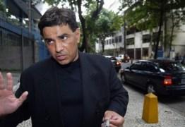 CASO MARIELLE: Delegado montou uma 'central de mutretas' na Polícia Federal