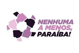 download 4 - Ônibus divulgam campanha do MPPB contra feminicídio, em JP