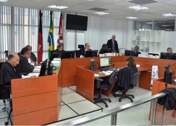 dsc 8811 a - TJPB mantém prisão preventiva de cadeirante denunciado por tráfico de drogas em JP