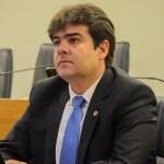eduardo carneiro3 - Paraíba terá Semana do Empreendedorismo e Eduardo Carneiro prepara programação especial para marcar data