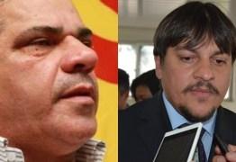 FAKE NEWS? Presidente nacional do PSB nega que Fábio Maia seja interventor da legenda
