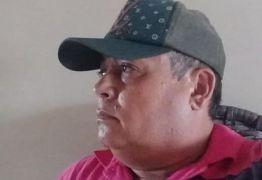 Padre é ameaçado e ex-vereador assassinado a tiros ao sair da igreja na Paraíba