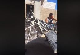 Exército divulga nota e desmente vídeo sobre suposta apreensão de pedra preciosa – VEJA VÍDEO