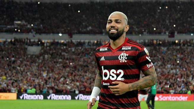 """gabigol durante flamengo x internacional 1566438954485 v2 900x506 300x169 - """"Contratar Gabigol não será fácil"""", afirma diretor do Flamengo"""