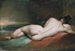 LEI APROVADA, EXPOSIÇÃO PROIBIDA: Romero Rodrigues sanciona lei que proíbe exposição artística com teor sexual