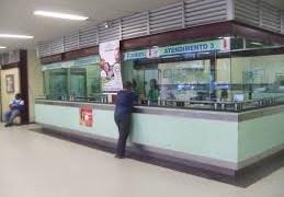 Funcionário de supermercado de João Pessoa fica com braço preso em moedor de carne