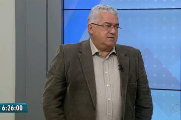 images 2 1 - Crise no PSB: Hervázio Bezerra chama nomeação de Ricardo de 'intervenção grosseira' e, diz que Edvaldo Rosas 'merecia respeito'