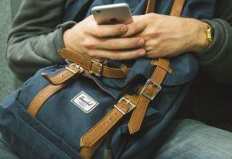 NA PB: Adolescente suspeito de ameaça a escola tem celular apreendido e é investigado por apologia ao nazismo e racismo
