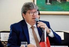 Governo da Paraíba assina convênio com Sebrae nesta segunda-feira