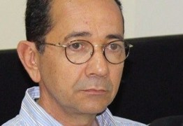 Prefeitura de Areia possui cerca de R$ 7 milhões disponíveis, mas não investe em ações no combate à Covid-19 diz deputado