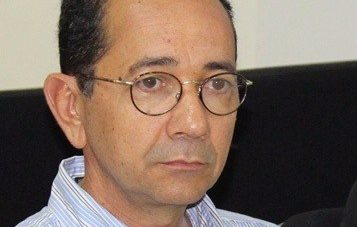 joao francisco e1568629221732 - Prefeitura de Areia possui cerca de R$ 7 milhões disponíveis, mas não investe em ações no combate à Covid-19 diz deputado