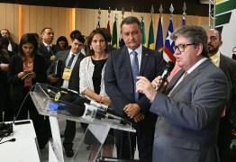 Governadores do Nordeste assinam convênio para compartilhamento do aplicativo 'Preço da Hora'