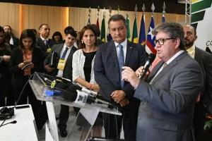 joao natal 300x200 - Governadores do Nordeste assinam convênio para compartilhamento do aplicativo 'Preço da Hora'