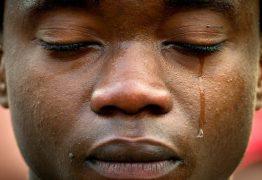 4 em cada 10 jovens negros não terminaram o ensino médio