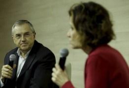 Bananeiras sediará evento que reúne grandes nomes do jornalismo brasileiro